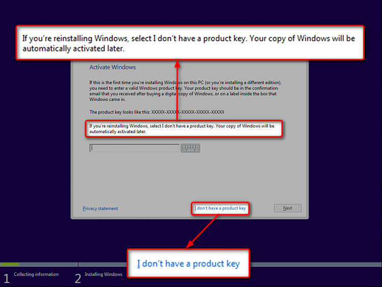 Announcing Windows 10 Insider Preview Build 10576 for PC-2015_10_30_09_22_131.png