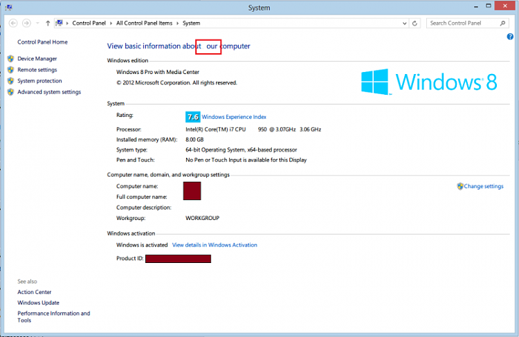 Microsoft to force Windows 10 on users with automatic updates from 201-1498722133548706886.png