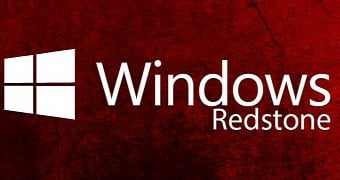 Windows 10 Redstone to Include Apple Continuity-like Feature - Report-windows-10-redstone-include-apple-continuity-like-feature-report.jpg