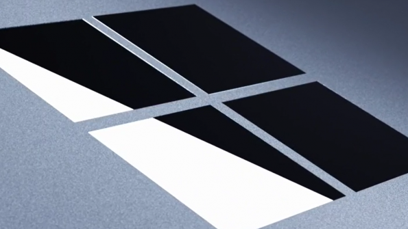 "Windows 10 ""Threshold 2"" won't be ready on Nov 2nd.-hero2.png"
