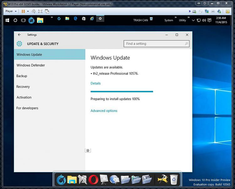 Click image for larger version.  Name:Windows Insider Builds on VMs 11.jpg Views:7 Size:98.7 KB ID:46261