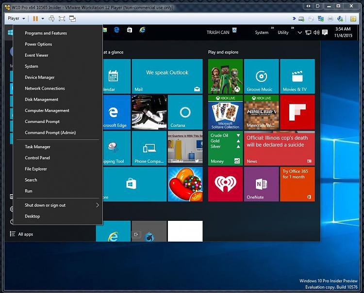 Announcing Windows 10 Insider Preview Build 10576 for PC-windows-insider-builds-vms-14.jpg