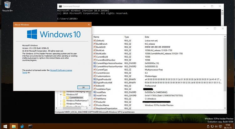 Microsoft has signed off build 10586 as the 'Fall Update'-screenshot-126-.png