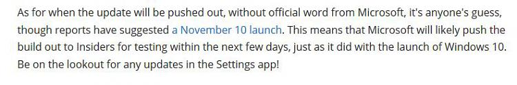 Microsoft has signed off build 10586 as the 'Fall Update'-date.jpg