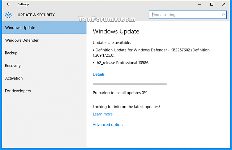 Announcing Windows 10 Insider Preview Build 10586 for PC-build_10586.png