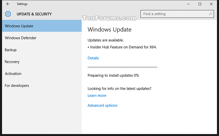 Announcing Windows 10 Insider Preview Build 10586 for PC-insider_hub.png
