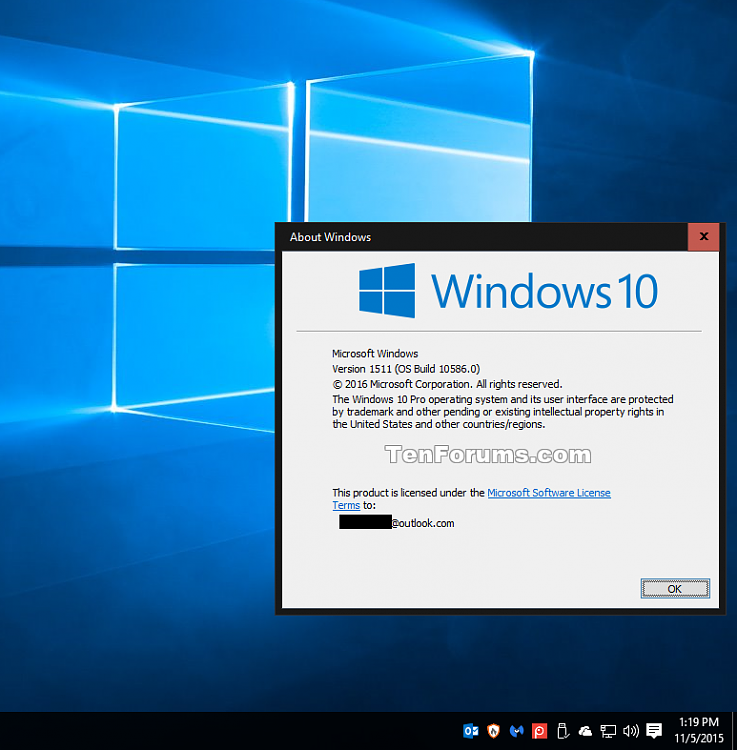 Announcing Windows 10 Insider Preview Build 10586 for PC-no_watermark_build_10586.png