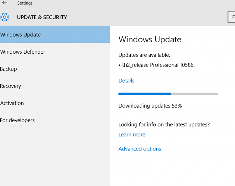 Announcing Windows 10 Insider Preview Build 10586 for PC-10586.png
