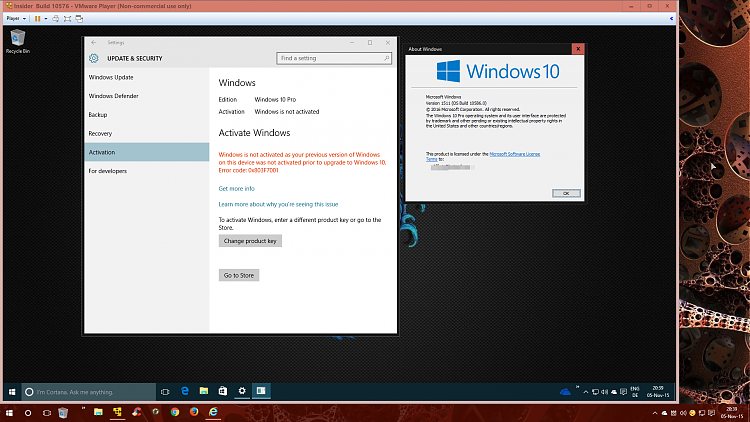 Announcing Windows 10 Insider Preview Build 10586 for PC-image-001.png