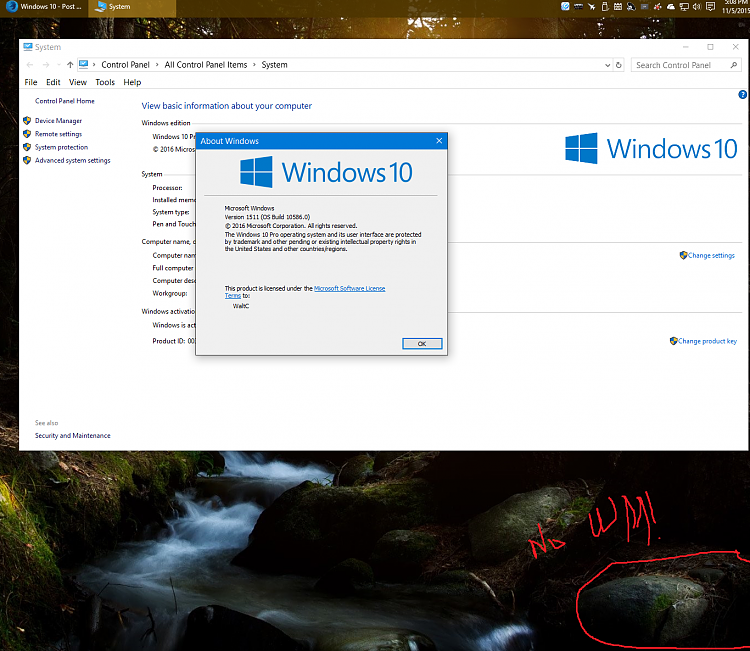 Announcing Windows 10 Insider Preview Build 10586 for PC-th2build.png