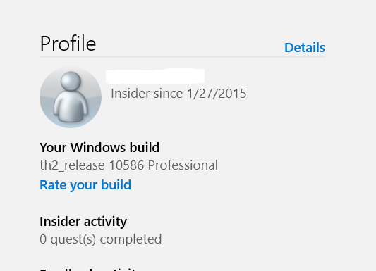 Announcing Windows 10 Insider Preview Build 10586 for PC-insider-app-02-.png