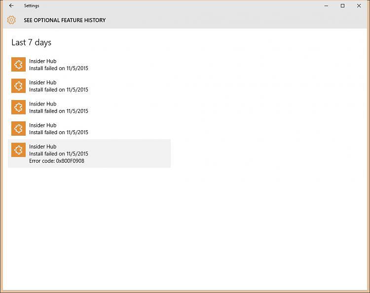 Click image for larger version.  Name:Insider Hub.jpg Views:10 Size:62.8 KB ID:46557