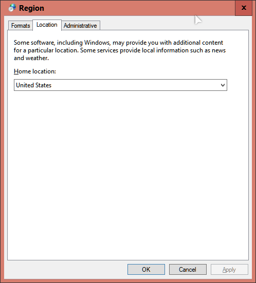 MS Downgrades free Onedrive storage, ends unlimited for Office 365-image-001.png