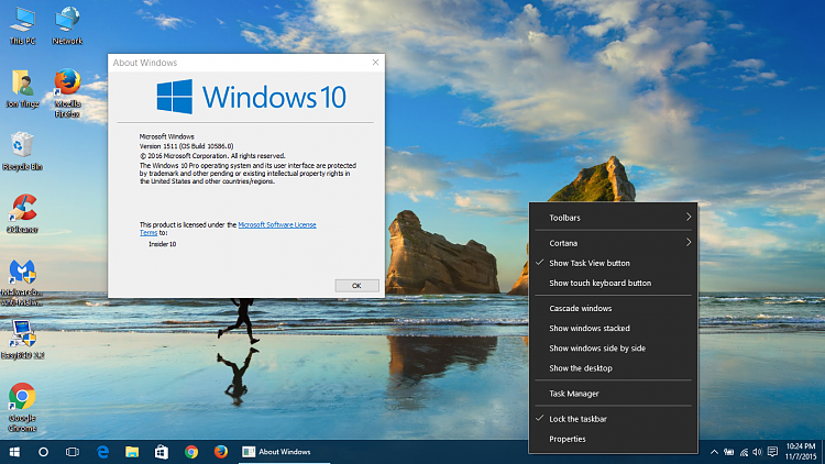 Announcing Windows 10 Insider Preview Build 10586 for PC-color1.png