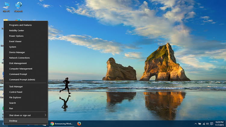 Announcing Windows 10 Insider Preview Build 10586 for PC-color2.png