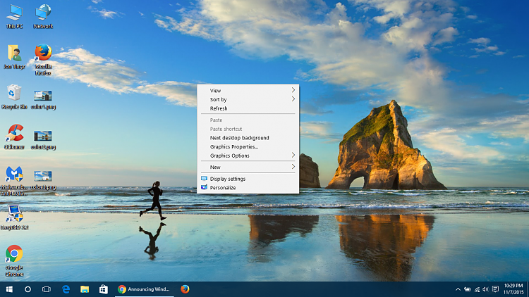Announcing Windows 10 Insider Preview Build 10586 for PC-color3.png