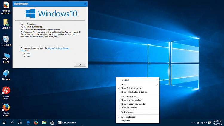 Announcing Windows 10 Insider Preview Build 10586 for PC-rtm.png