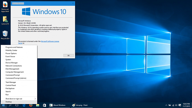 Announcing Windows 10 Insider Preview Build 10586 for PC-rtm2.png