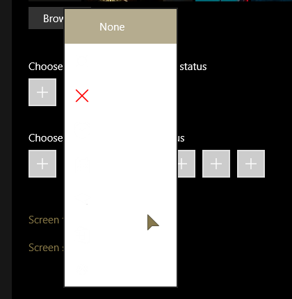 Announcing Windows 10 Insider Preview Build 10586 for PC-000009.png