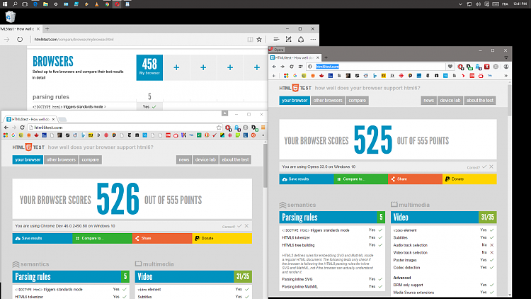 Microsoft: Windows 10 Users Should Say No to Chrome and Firefox-screenshot-3-.png