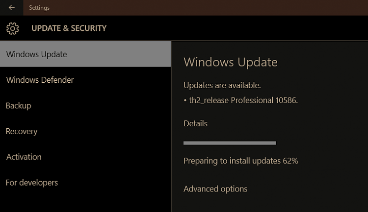 Announcing Windows 10 Insider Preview Build 10586 for PC-000013.png