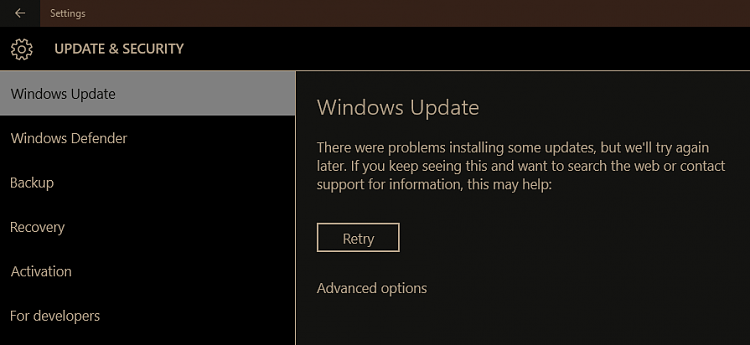 Announcing Windows 10 Insider Preview Build 10586 for PC-000014.png