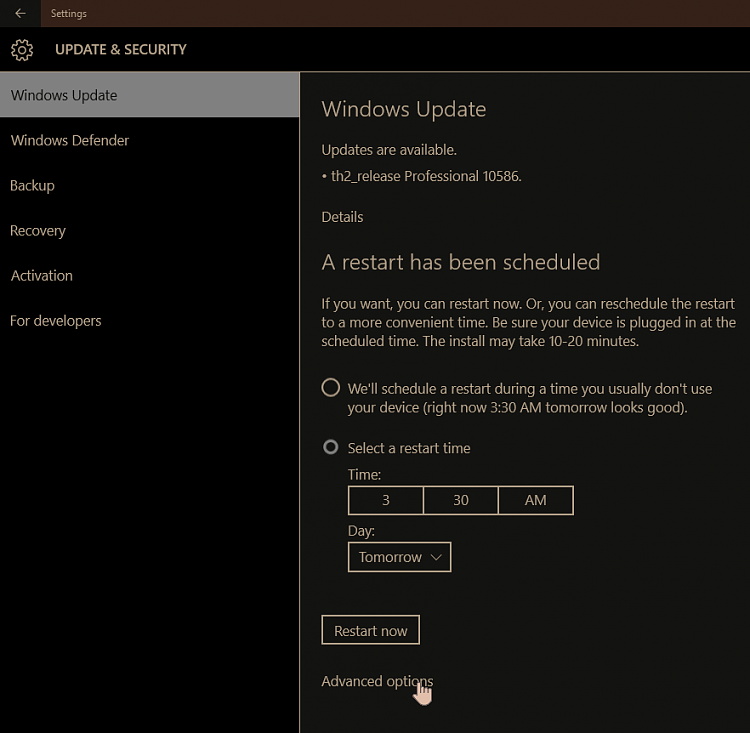 Announcing Windows 10 Insider Preview Build 10586 for PC-000017.png
