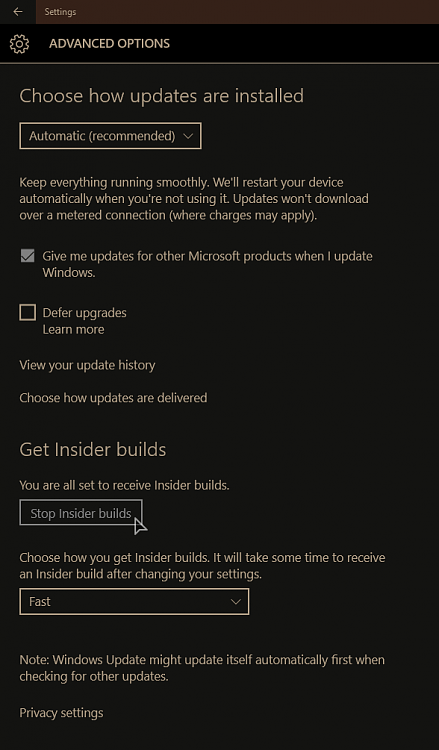 Announcing Windows 10 Insider Preview Build 10586 for PC-000018.png