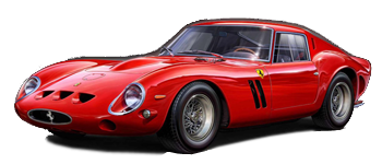Click image for larger version.  Name:Ferrari_250_GTO.png Views:50 Size:69.3 KB ID:47056