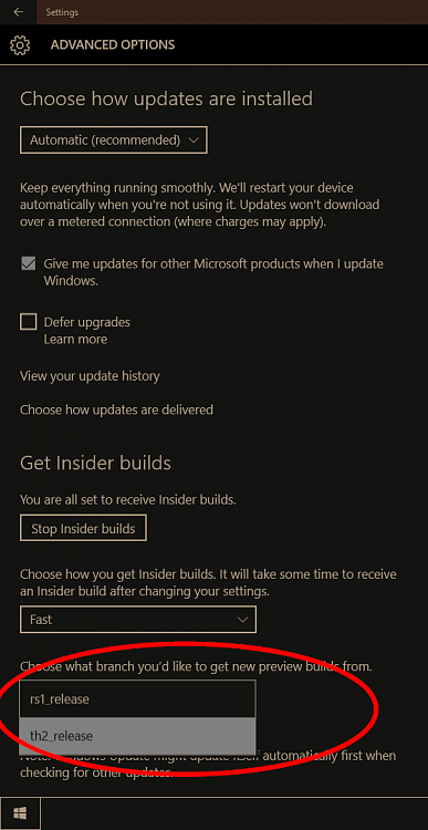 Announcing Windows 10 Insider Preview Build 10586 for PC-000021.png