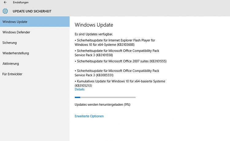 Windows 10 Cumulative Update KB3105213 November 10th.-screenshot-167-.png