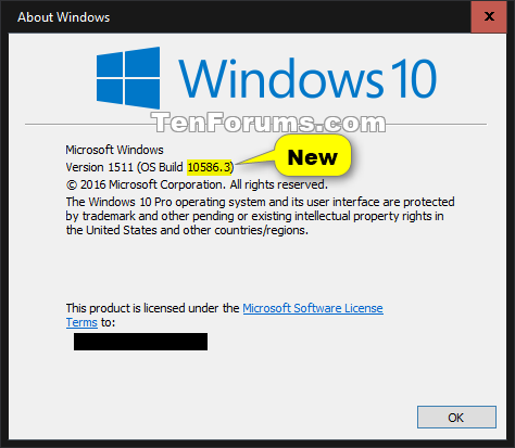 Windows 10 Cumulative Update KB3105213 November 10th.-winver.png