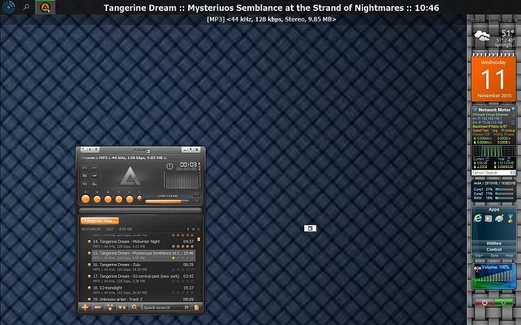 Click image for larger version.  Name:Media Displayed on Taskbar extension.jpg Views:13 Size:184.1 KB ID:47511