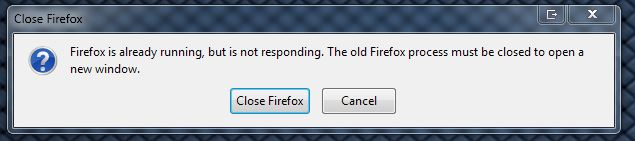Click image for larger version.  Name:FIrefox - Waterfox Clash with each other.jpg Views:65 Size:24.3 KB ID:47587