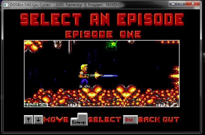 Click image for larger version.  Name:Duke Nukem II Nukem 2.jpg Views:4 Size:60.0 KB ID:47592