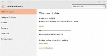 Click image for larger version.  Name:windows-10-threshold-2-november-update-installation-problems.jpg Views:677 Size:10.1 KB ID:47672
