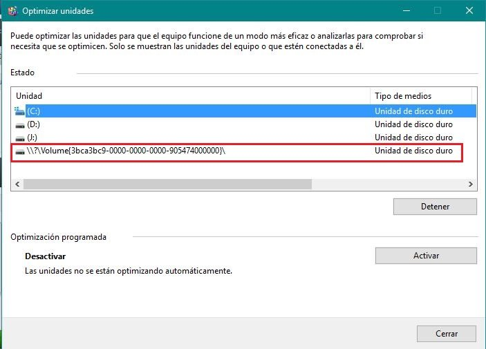 First Major Update for Windows 10 Available - Page 88