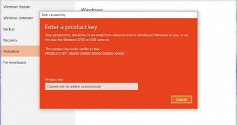 Click image for larger version.  Name:windows-10-threshold-2-makes-it-possible-to-activate-with-windows-7-8-1-keys.jpg Views:108 Size:12.2 KB ID:48496