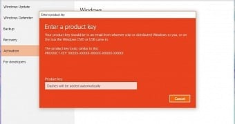 Click image for larger version.  Name:windows-10-threshold-2-makes-it-possible-to-activate-with-windows-7-8-1-keys.jpg Views:113 Size:12.2 KB ID:48496