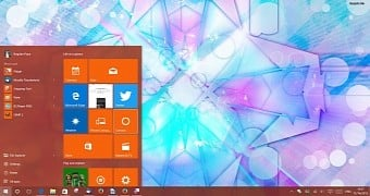Click image for larger version.  Name:windows-10-threshold-2-automatically-reinstalls-all-previously-removed-apps.jpg Views:102 Size:23.0 KB ID:48525