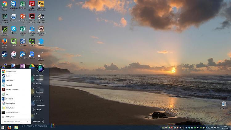 desktop with startisback ++.jpg