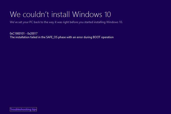 bad install.jpg