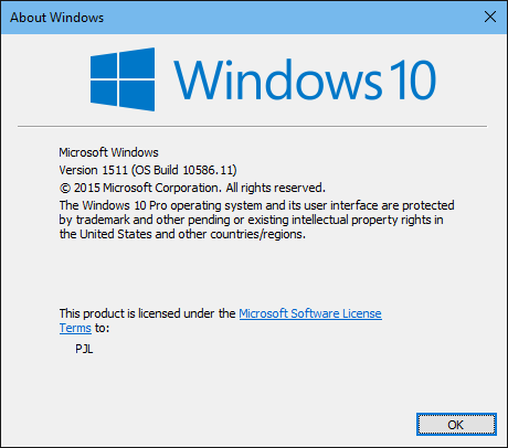 Announcing Windows 10 Insider Preview Build 10586 for PC-w10-1511-b10586.11-.png