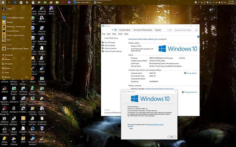Win10Desktop.jpg
