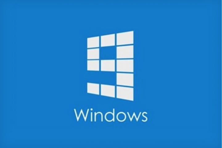 Click image for larger version.  Name:windows-9-logo-leaked.png Views:65 Size:284.5 KB ID:5005