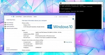 Click image for larger version.  Name:microsoft-might-have-removed-windows-10-th2-isos-because-of-activation-issues.jpg Views:320 Size:20.0 KB ID:50093