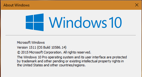Build 14.PNG