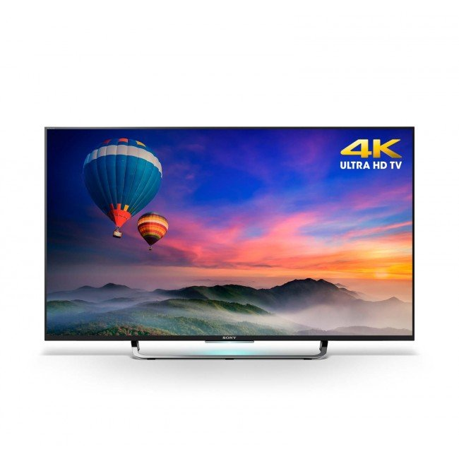 Click image for larger version.  Name:sony-xbr65x850c-65-inch-smart-led-4k-uhdtv-d9c.jpg Views:123 Size:43.3 KB ID:50651