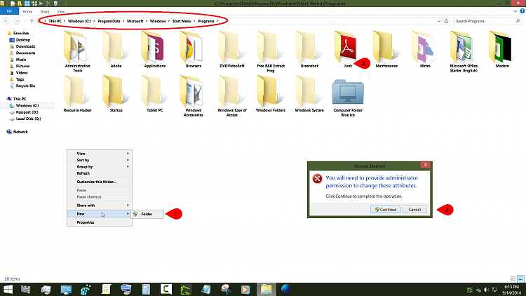 Windows 9: Virtual desktops get a video tour-000035.png