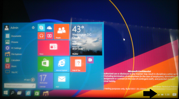 A First Look at the Windows Technical Preview-bybu3ojceaac1xi.png